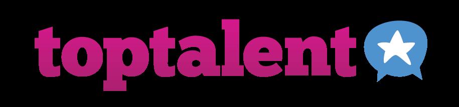 cropped-toptalent-logo