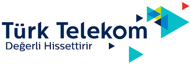türk telekom (1)