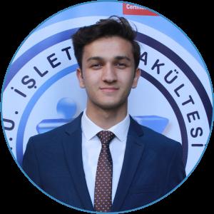 Muhammed-Yüzbaşıoğlu